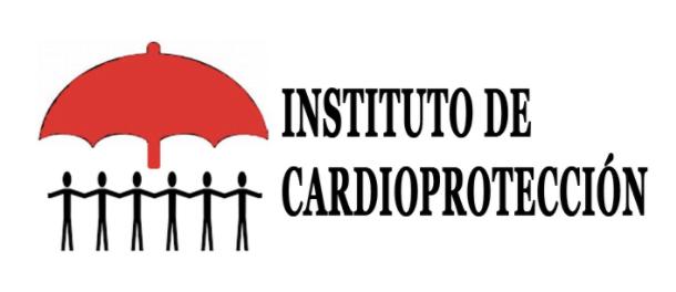 Institituto de Cardio Protección