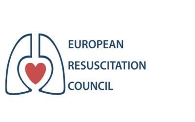 Nuevas recomendaciones ERC 2021